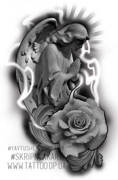 Тату флеши индивидуальный дизайн . Тату студия в Днепропетровске. Individual design tattoo flash Tattoo artist Yavtushenko Dmitry Booking send me to email d.yavtushenko@gmail.com #tattoo #tattooconvention #worldtattoo #freedesignflash #yavtushenkodmitriy #tddnipro #ukrainetattooartist #tattoodnipro #travelingartist #ukrainiantattooartist #artistyavtushenko Chicanas Tattoo, Forarm Tattoos, Jesus Tattoo, Body Art Tattoos, Sleeve Tattoos, Tattos, Religious Tattoo Sleeves, Religious Tattoos, Tattoo Design Drawings