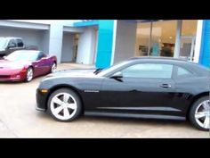 Lucas Chevrolet Cadillac Columbia TN Premier New and Used Car Dealer