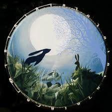 shamanic Drum designs - Google Search