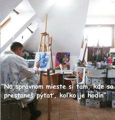 Vyber si svoj program a prihlás sa! Bratislava, Relax