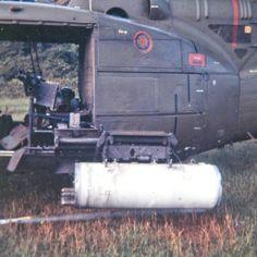 vietnam force recon 500 12 Friday Firepower: Vintage photos of Vietnam Force Recon (35 Photos)