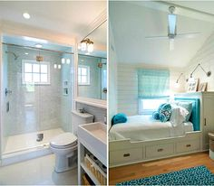Adore Your Place: Nice photos with decorating ideas (that could be DIY projects)