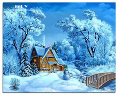 Embroidery-with-diamonds-painting-scenery-font-b-winter-b-font-font-b-picture-b-font-of.jpg (800×644)