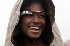 App para Google Glass identifica o que você está sentindo