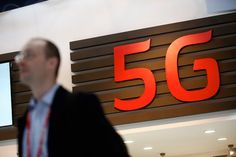 Daily Report: Every Big Deal Must Have a Great Tech Angle AT&Ts chief executive says a pillar of his companys acquisition of Time Warner is networking technology called 5G. But it could be years away. Technology Mergers Acquisitions and Divestitures