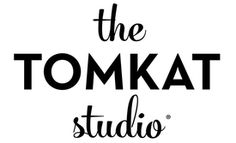 The TomKat Studio Shop