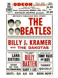 1000 Images About Beatles On Pinterest The Beatles