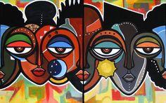 "b-sama: ""Diaspora © Kalkidan Assefa """