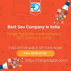 16 Seo Company Ideas Seo Company Seo Seo Services