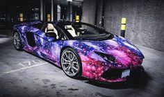 Lamborghini aventador roadster launch at vancouver