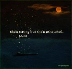 Best quotes about strength stay strong mom my life 65 ideas The Words, Quotes Literature, Great Quotes, Quotes To Live By, Long Day Quotes, Notice Me Quotes, Just Breathe Quotes, Late Night Quotes, Inspiring Words
