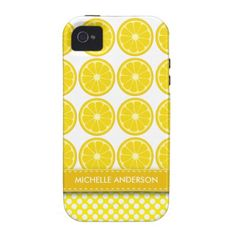 ==> reviews          	Cute Lemon Case-Mate iPhone 4 Case           	Cute Lemon Case-Mate iPhone 4 Case today price drop and special promotion. Get The best buyThis Deals          	Cute Lemon Case-Mate iPhone 4 Case Online Secure Check out Quick and Easy...Cleck See More >>> http://www.zazzle.com/cute_lemon_case_mate_iphone_4_case-179235651528995524?rf=238627982471231924&zbar=1&tc=terrest