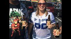 888 #IPA #beer #London #stockholm #USA #DC #Berlin #NFL #Tokyo #TX #Africa #DallasCowboys http://ift.tt/2deeRWA