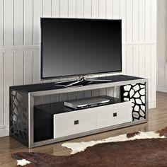 Hokku Designs Providence TV Stand
