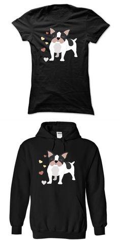 Dog Apparel Raincoats Bulldog #dog #t #shirt #after #surgery #dog #t #shirt #company #i #like #dogs #t #shirt #vicious #dog #t #shirt