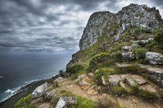 #Lionshead - Cape Town