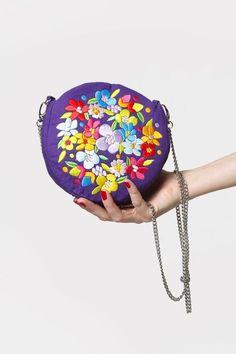 Saddle Bags, Handbags, Fashion, Moda, Molle Pouches, Hand Bags, Fasion, Bags, Trendy Fashion
