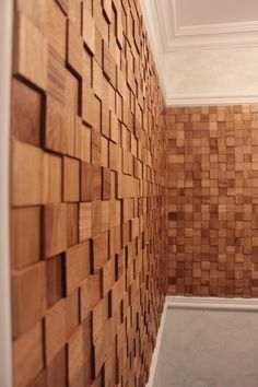 3D.Мозаика из ценных пород деревьев.Производство 3154499@mail.ru Wooden Accent Wall, Wooden Wall Decor, Wooden Walls, Wall Art Decor, 3d Design, Wall Design, Palette Deco, Wood Mosaic, Wall Cladding