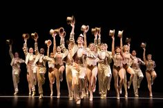 A Chorus Line returns to the West End A Chorus Line, Michael Bennett, London Theatre, Shall We Dance, Dance Fashion, Dance Pictures, Bedtime Stories, Musical Theatre, Theater
