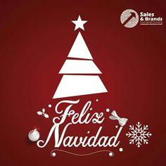 ¡Sales And Brands quiere desearte una Feliz Navidad!  www.salesandbrands.com/localizanos/   #marketing #ventas #compras #negocios #empresas #pymes #caracas #venezuela #advertising #estrategias #entrepreneur #ads #youtube #rrss #redessociales #christmas