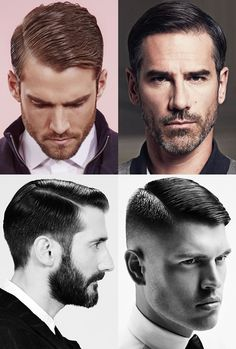 Looking to up your hairstyle game? Look no further. We've curated 6 of the most popular hairstyle trends for you today. So, remember to bookmark this page and refer back to it every tim…