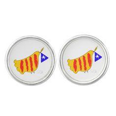 Catalunya Pau i Llibertat , Catalonia.