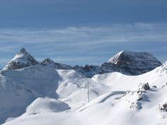 19 Ideas De Estación De Esquí Formigal Estaciones De Esqui Esquí Estacionamiento