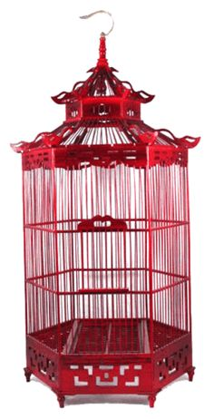 birdcage | Hong Kong Birdcage « Furnishing My Home!