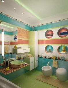 bathroom design kids bathroom ideas bathroom interior design modern bathroom bathroom kids kid s bathroom kids bathroom kids room bathrooms kids