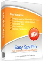 Easy Spypro