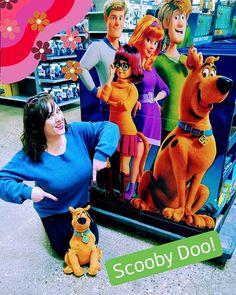 Our Generation Dolls, Awesome Stuff, Pixar, Scooby Doo, American Girl, Dc Comics, Avengers, Walmart, Marvel