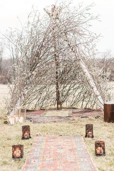 30 Free-Spirited Bohemian Wedding Ideas ♥ The stylistics of the boho wedding is easy to create and it is so beautiful. We have collected the best bohemian wedding ideas for your inspiration. Chic Wedding, Wedding Trends, Wedding Tips, Perfect Wedding, Fall Wedding, Rustic Wedding, Dream Wedding, Wedding Picnic, Picnic Weddings