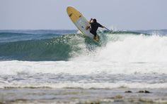 Paddle Healthy: Breathing for SUP Part II - SUP Magazine Sup Stand Up Paddle, Sup Surf, Surf City, Paddle Boarding, The Great Outdoors, Surfboard, Breathe, Cool Photos, Surfing