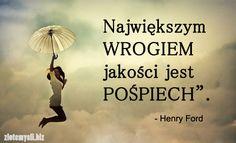 (>‿◠) ✌......I♥ⓛⓞⓥⓔ...¯\_(ツ)_/¯ English Course, Henry Ford, Motto, Coaching, Wisdom, Relationship, Album, Humor, Motivation