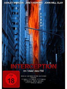 Interception - Im Visier des FBI