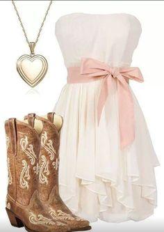 Simple but so pretty ♡♥