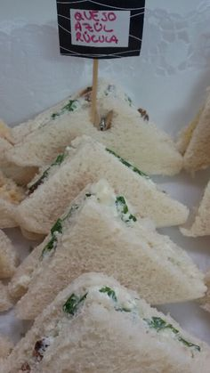 SANDWICHES TIPO Ideas Sándwich, Sandwiches, Coffee Break, Vegetarian Recipes, Dairy, Cheese, Food, Afternoon Snacks, Hamburgers