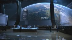 SF 司令室 - Google 検索