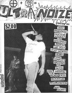 Nuclear Assault, Punk Poster, Life Sentence, Metal Magazine, Sick Kids, Braces, Punk Rock, Being Ugly, Sentences