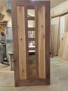 Woodworking. Storm DoorsStormsWoodworkingThunderstormsWoodworking PlansWood  ...