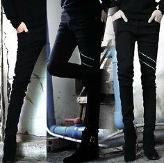 27.40$  Watch here - https://alitems.com/g/1e8d114494b01f4c715516525dc3e8/?i=5&ulp=https%3A%2F%2Fwww.aliexpress.com%2Fitem%2FWinter-Autumn-black-jeans-men-acid-wash-cotton-blend-2013-hot-sales-skinny-designer-brand-men%2F1468607409.html - Winter Autumn black jeans men  acid wash cotton blend 2015 hot sales skinny designer brand men jeans denim pants trouser MB233 27.40$