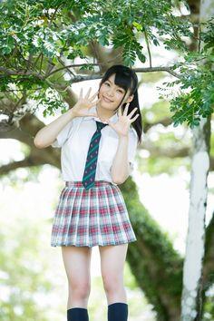 [YS-Web] Vol.625 内衣写真女郎 Miduki Hoshina 星名美津紀