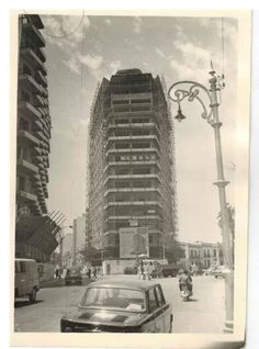 Subida 05/10/2018 viernes. A. G. D. Charneco. New York Skyline, Travel, Antique Photos, Friday, Viajes, Traveling, Trips, Tourism