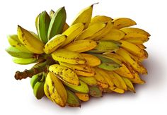 Bananas Are Ripe when slightly spotty and not when green and starchy!! they are good For... Bananas are good for constipation, skin problems, heart, nervous system, PMS, anemia, kidneys, bones, stomach ulcers, indigestion, emotional state, blood circulation, hangovers, rheumatic aches and pains, blood pressure, morning sickness, and muscular …