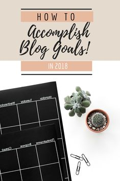 How to Accomplish blogging goals? Here is The Ultimate Guide to Accomplish your blogging goals and finally start growing online. + FREE Printable Ultimate Workbook to Accomplish Your Blogging Goals. #bloggersmeetbloggers #blogginggoals #bloggingforbeginners Make Money Blogging, How To Make Money, Blogging Ideas, Blog Planning, Social Media Quotes, Internet Marketing, Media Marketing, Content Marketing, Blog Topics