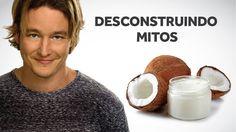 Desconstruindo Mitos » 2ª Semana da Alimentação Extraordinária