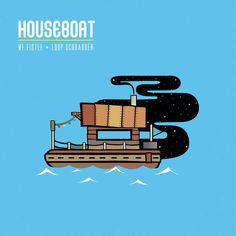 sail | Vinyl Digital