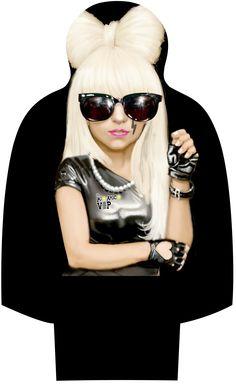 the quee coprisedili music Sunglasses, Music, Fashion, Musica, Moda, Musik, Fashion Styles, Fasion, Shades