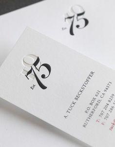 25 Stunning Print Designs /