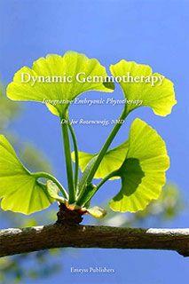 Dynamic Gemmotherapy, Joe Rozencwajg
